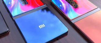 Лучшие смартфоны Xiaomi - как выбрать